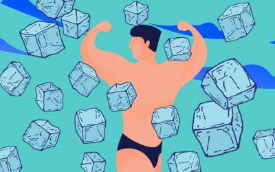 ALS – Ice Bucket Challenge