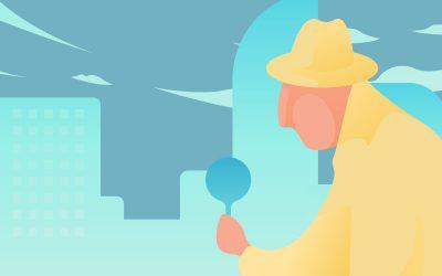 iCitySpy – Lakeland, FL project update